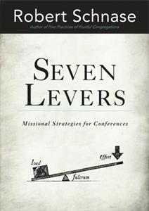 7levers
